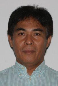 Yan_Rizal