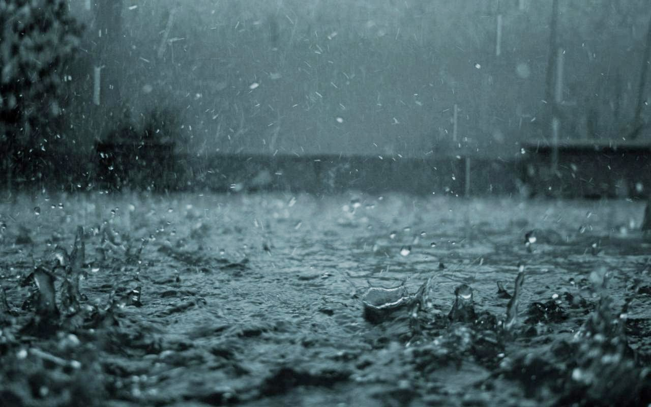Banjir di Kota Bandung … Kok Bisa Ya ?