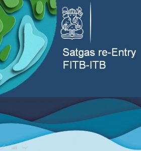Re-Entry FITB
